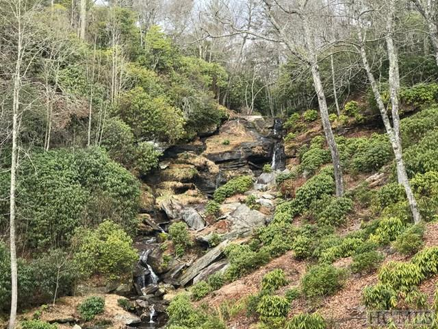 Lot C1 Falling Water Drive Highlands NC