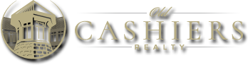 Old Cashiers Realty